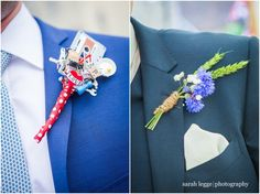 2013 - a year in the life of a wedding photographer (part - Sarah Legge - Surrey Wedding Photography Gate Street Barn, Wedding Table, Wedding Day, Stone Barns, Alternative Wedding, Wedding Outfits, Buttonholes, Surrey, Pretty Little