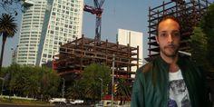 Exclusivo DiarioVeloz - Duro de matar: Leonardo Fariña, ¿el nuevo zar inmobiliario de Bahía Blanca? El mediático se instaló en esa ciudad y promete salvar proyectos de fideicomisos frustrados. ¿Le creés? http://www.diarioveloz.com/c102253