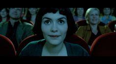 Cinema+a+2+euro+in+tutta+Italia
