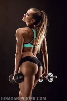 67 best poster female bodybuilding bodybuidler images on pinterest jual poster bodybuilding wanita poster fitness poster gym women bodybuilding jual ccuart Choice Image