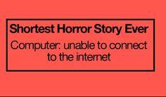 Computer Humor | From Funny Technology - Google+ via Wyatt Martin