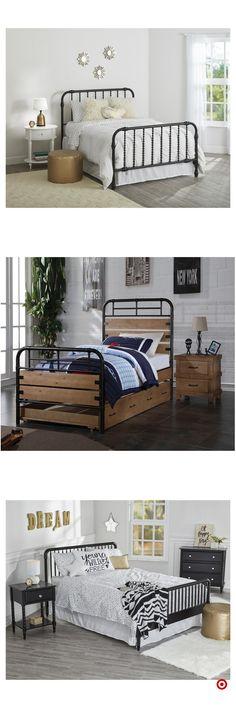 Boy's Fortnite themed bedroom | Boy's bedroom ideas ...