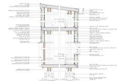 Gallery - FENIX House / Equipo UTFSM - 27