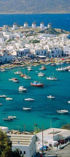 #Mykonos, #Greece http://en.directrooms.com/hotels/subregion/2-55-428/