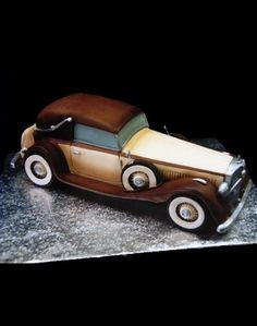 Car Cake Gateau Sport Pinterest Car Cakes Cake And Cars