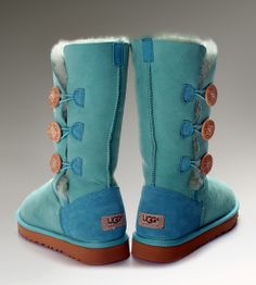 OMG!! Super Cheap! I love them they are super cute!!!uggs boots