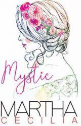 Martha Cecilia phr - butterflykisses_12 - Wattpad