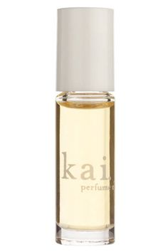 The best men's fragrance to get him (and then steal): Kai