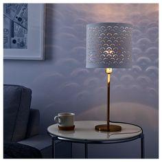 Nymo lamp shades ikea   Shabby chic