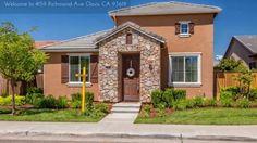 4159 Richmond Ave, Clovis CA 93619, USA