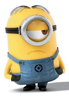 Banana Minion mi villano favorito Despicable Me Images Amor Minions, Minions Bob, Despicable Me 2 Minions, Minions Images, Cute Minions, Minions Quotes, Minions 2014, Minions Pics, Happy Minions