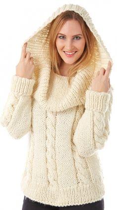 pull en tricot-main - Hledat Googlem