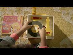 Juguetes GoldieBlox - Para chicas que rompen tópicos (Español)