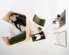 Afbeeldingsresultaat voor work space brussel