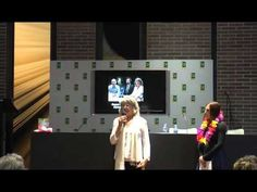 Presentación de 'Aloha' de Mª Carmen Martínez Tomás - YouTube Flat Screen, Youtube, Events, Blood Plasma, Flat Screen Display, Youtubers, Plate Display, Youtube Movies