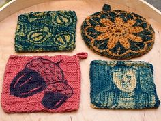Blog about how to cyanotype on knits and fabric.