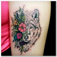 gambar tatto 3, wolf tattoo designs for men, swallow neck tattoo, egyptian armband tattoo, half sleeve tattoos girl, arm to neck tattoo, meaningful womens tattoos, tattoo men forearm, cool vine tattoos, girl wrist tattoos design