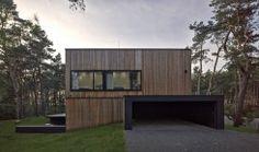 ultra architects dom nad morzem lato 12