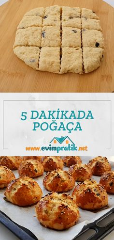 Empanadas, Health Diet, Cooking, Breakfast, Recipes, Food, Amigurumi, Kitchen, Morning Coffee