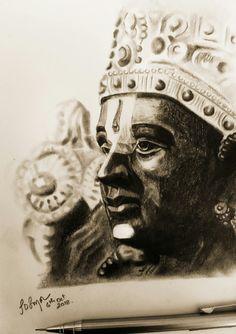 Shiva Art, Krishna Art, Hindu Art, Lord Shiva Painting, Krishna Painting, Lord Balaji, Lord Vishnu Wallpapers, Lord Murugan, Shiva Wallpaper