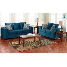 Furniture wish list on Pinterest