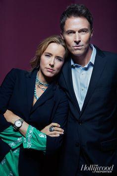 Fall TV  How the New Shows Landed Their Stars. Madam Secretary Tv SeriesElizabeth  MccordTea LeoniFall ... d861f8c69