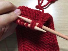 스퀘어 아이코드 엣징 쁘띠목도리 (서술도안 / 동영상설명) : 네이버 블로그 Crochet Shawl, Neck Warmer, Cowl, Diy And Crafts, Knitting, Accessories, Fashion, Long Scarf, Scarves