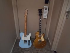 Rocky Athas' 2 Babies Currently Rockin' the Blues on Tour with John Mayall  Rocky Athas' Website Tour Dates: http://www.rockyathas.com/tour Rocky Athas Facebook Music Page: https://www.facebook.com/rocky.athas.7