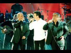 Δεν κλαίω για τώρα LIVE 2001 - Δ.Μητροπάνος - Π.Τερζής - YouTube Greece, Music, Youtube, Muziek, Music Activities, Youtubers, Grease, Musik, Youtube Movies