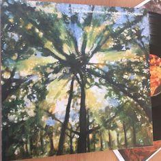 Wounded Healer, In 2015, Classical Music, Copenhagen, Mythology, Jazz, Romantic, Portrait, Painting