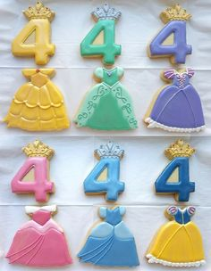 Party Birthday Ideas Girl Disney Princess 67 Ideas Party Birthday Ideas Girl Disney Princess 67 IdeYou can find Disney princess part. Princess Birthday Party Decorations, Disney Princess Birthday Party, Princess Theme Party, Cinderella Birthday, Disney Princess Decorations, Fourth Birthday, 4th Birthday Parties, Girl Birthday, Birthday Ideas