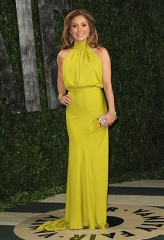 Sasha Alexander Photo - The 2012 Vanity Fair Oscar Party. what is air. you're perfect.