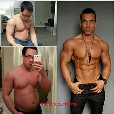 Nutrisystem before and after men brazilian waxing