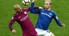 All the latest news, transfers, opinion from Goodison  Source : www.liverpoolecho.co.uk  - Everton news and transfer rumours LIVE - Sam Allardyce shrugs off boo boys, midfield crisis for derby,...  #EvertonFC #EFC #toffees