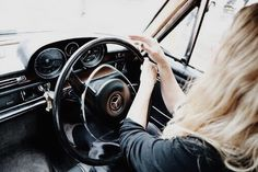 """Okay step one is..."" Hazel reaches behind her and tugs on her seatbelt. ""Safety belt."" Charlie nods wiping the back of his hand against his forehead to get rid of the sweat that was building up. ""Good good, step two would be...?"" Hazel puts her hand on the gearshift. ""Reverse."" Charlie nods and smiles his golden smile rubbing his palm on top of her head. ""Exactly. Good job."" Hazel smiles up at him and pats his knee. ""Thank you for doing this with me."" She shifts the gear into revers"