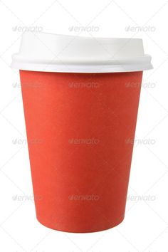 Realistic Graphic DOWNLOAD (.ai, .psd) :: http://jquery-css.de/pinterest-itmid-1006958719i.html ... Takeaway Coffee Cup ... Studio Shot, beverage, caffeine, cardboard, coffee, cup, cut out, cutout, disposable, drink, hot, isolated, lid, lunch break, object, recycle, still life, takeaway, vertical, white background ... Realistic Photo Graphic Print Obejct Business Web Elements Illustration Design Templates ... DOWNLOAD :: http://jquery-css.de/pinterest-itmid-1006958719i.html