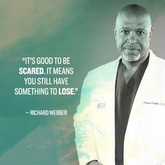 21 Grey's Anatomy Quotes That Will Destroy You greys anatomy quotes 22 Incredible Grey's Anatomy Quotes That Still Break Your Heart Greys Anatomy Frases, Grey Anatomy Quotes, Grays Anatomy, Tv Show Quotes, Movie Quotes, Funny Quotes, Happy Quotes, Quotes Quotes, Rose Hill Designs