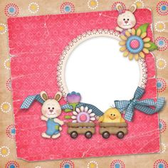 """Photo from album """"Easter on Yandex. Crochet Necklace, Easter, Fun, Yandex Disk, Jewelry, Scrapbooking, Home, Frames, Jewlery"""