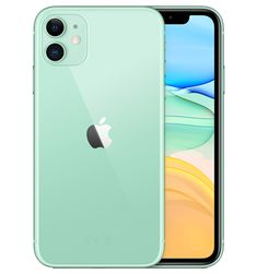 Registrarse Ahora Apple Iphone, Iphone 11, Iphone Cases, Online Casino Slots, Apple Model, Face Id, Dual Sim, House In The Woods, Iphone Wallpaper