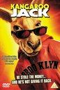 Prezzi e Sconti: #Kangaroo jack  ad Euro 7.99 in #Warner home video #Entertainment dvd and blu ray