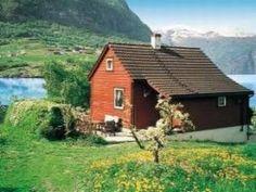 #1: House For sale Slinde Kilkis Norway