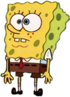 Popular Spongebob Squarepants Cartoons, Galaxy Wolf, Cartoon Characters, Fictional Characters, Lisa Simpson, Charlie Brown, Picsart, Free Apps, Stickers