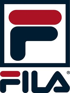 Fila is one of the world s largest sportswear manufacturing companies.  Founded in 1911 in Biella bca65e645c7ca