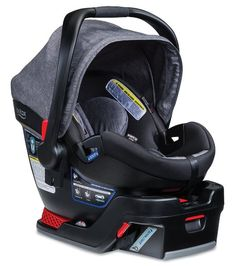 Wwwmaudicoukaudiqhtml Audi Baby Seat ISOFIX Child Seat - Audi baby car seat