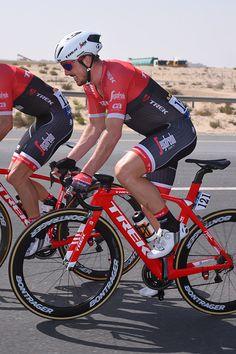 4th Tour Dubai 2017 / Stage 1 John DEGENKOLB / Dubai Palm Jumeirah / Nakhell Stage / Dubai Tour /