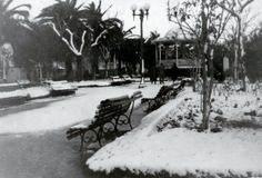 neve no Algarve - Tavira Algarve, Art Inspo, Snow, Outdoor, Portugal, Photographs, Snow Flakes, Rooftops, Antique Photos