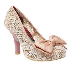 My shoes hehe ❤️