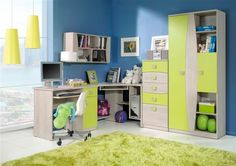 Adorable office room ideas!!!!! With my favorite ideas!