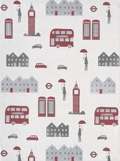 Cosas Minimas Wallpaper from Coordonne - available to buy online here at Tangletree Interiors - The UK's largest online supplier of Designer Wallpaper, Fabric and Paint. Designer Wallpaper, Sweet Home, Gallery Wall, Kids Rugs, Holiday Decor, Frame, Interior, Fabric, Painting