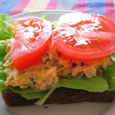15 healthy lunches you can take to work